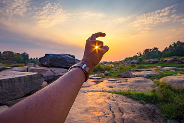 The Magic Of Hampi _2.jpg