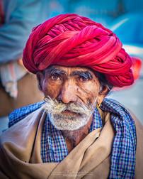 Pushkar The Camel Fair_37.jpg