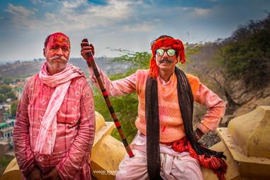 Colors Of Barsana Holi_23.jpg