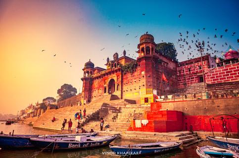 The Varanasi- The Divene City_17.jpg