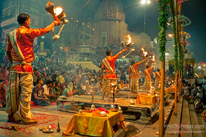 The Varanasi- The Divene City_09.jpg