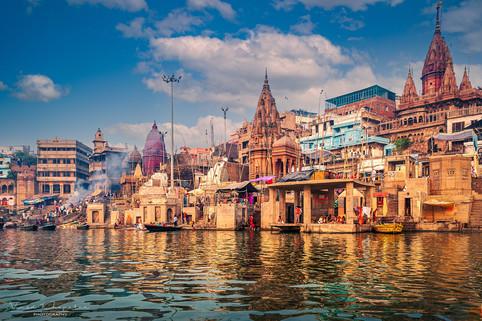The Varanasi- The Divene City_14.jpg