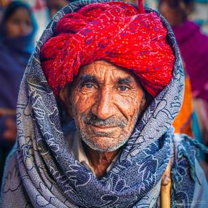 Pushkar The Camel Fair_39.jpg