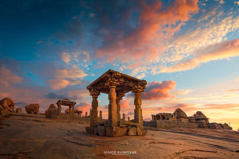 The Magic Of Hampi _2 (1).jpg