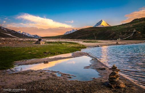 The Beauty Of Himalaya Spiti_40.jpg