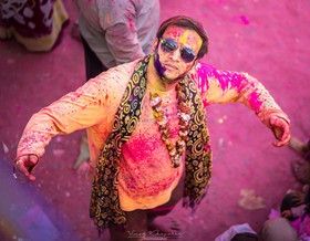 Colors Of Barsana Holi_20.jpg