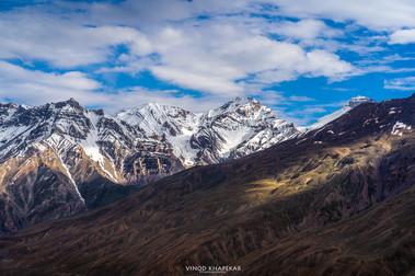 The Beauty Of Himalaya Spiti_14.jpg