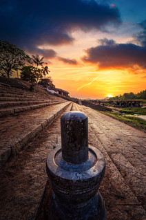 The Magic Of Hampi _0 (2).jpg