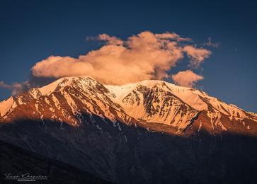 The Beauty Of Himalaya Spiti_09.jpg