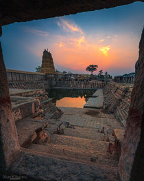 The Magic Of Hampi _3 (2).jpg