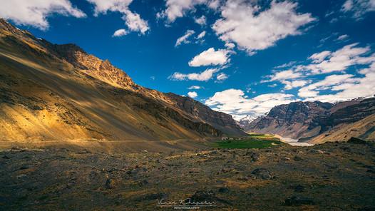 The Beauty Of Himalaya Spiti_39.jpg
