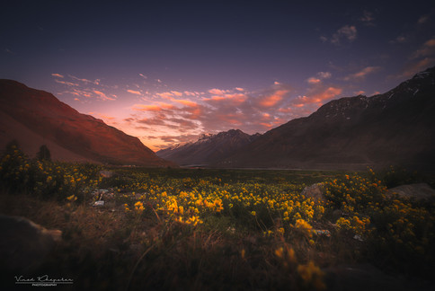 The Beauty Of Himalaya Spiti_32.jpg