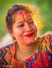 Colors Of Barsana Holi_17.jpg