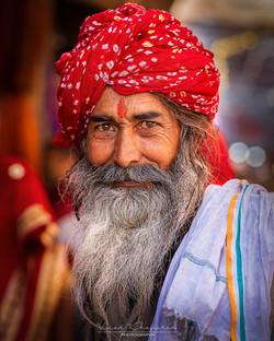 Pushkar The Camel Fair_24.jpg