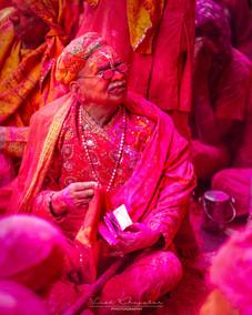 Colors Of Barsana Holi_19.jpg