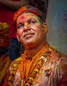 Colors Of Barsana Holi_25.jpg