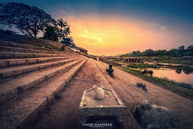 The Magic Of Hampi _3 (1).jpg