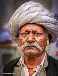 Pushkar The Camel Fair_26.jpg