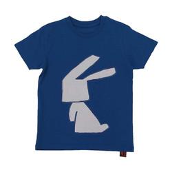 t shirt kids rabbit1a