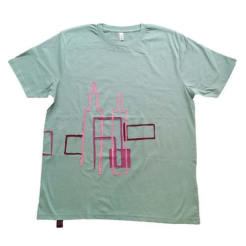 Color the City  XL