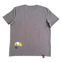 T shirt Test 1e