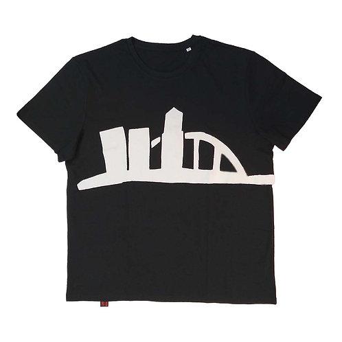 T shirt Arnhem 3XL