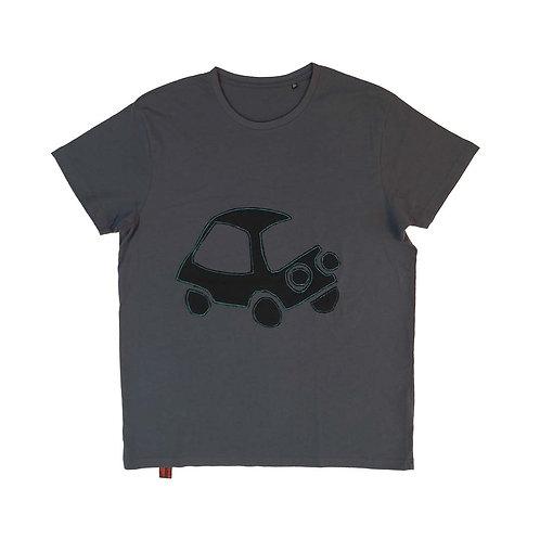 T shirt Beepbeep 2XL