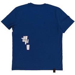 Bleu. 5