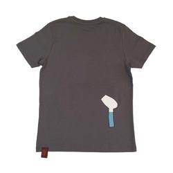 t shirt kids miniautohoed.1b