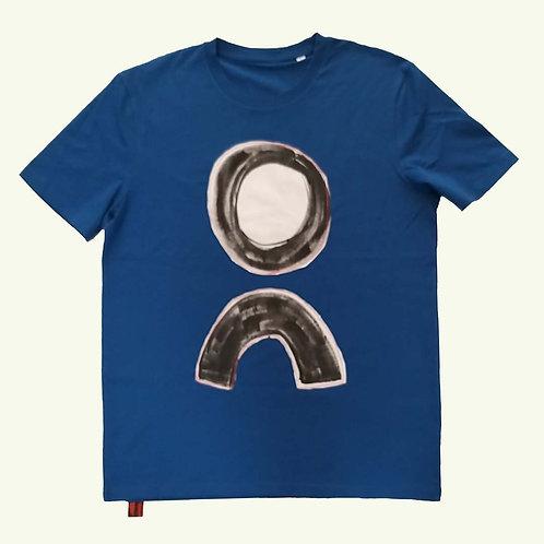 T shirt Omega enzo L