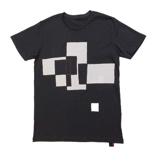 T-shirt Bricks S