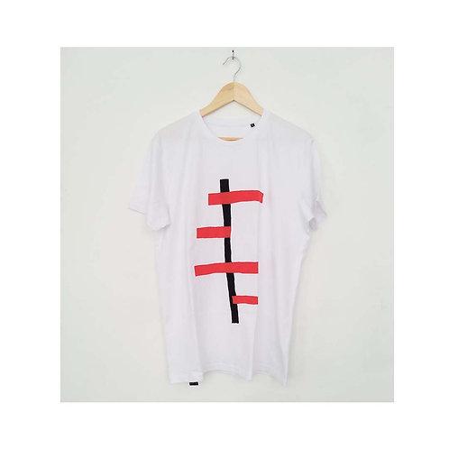 T shirt Rising XL
