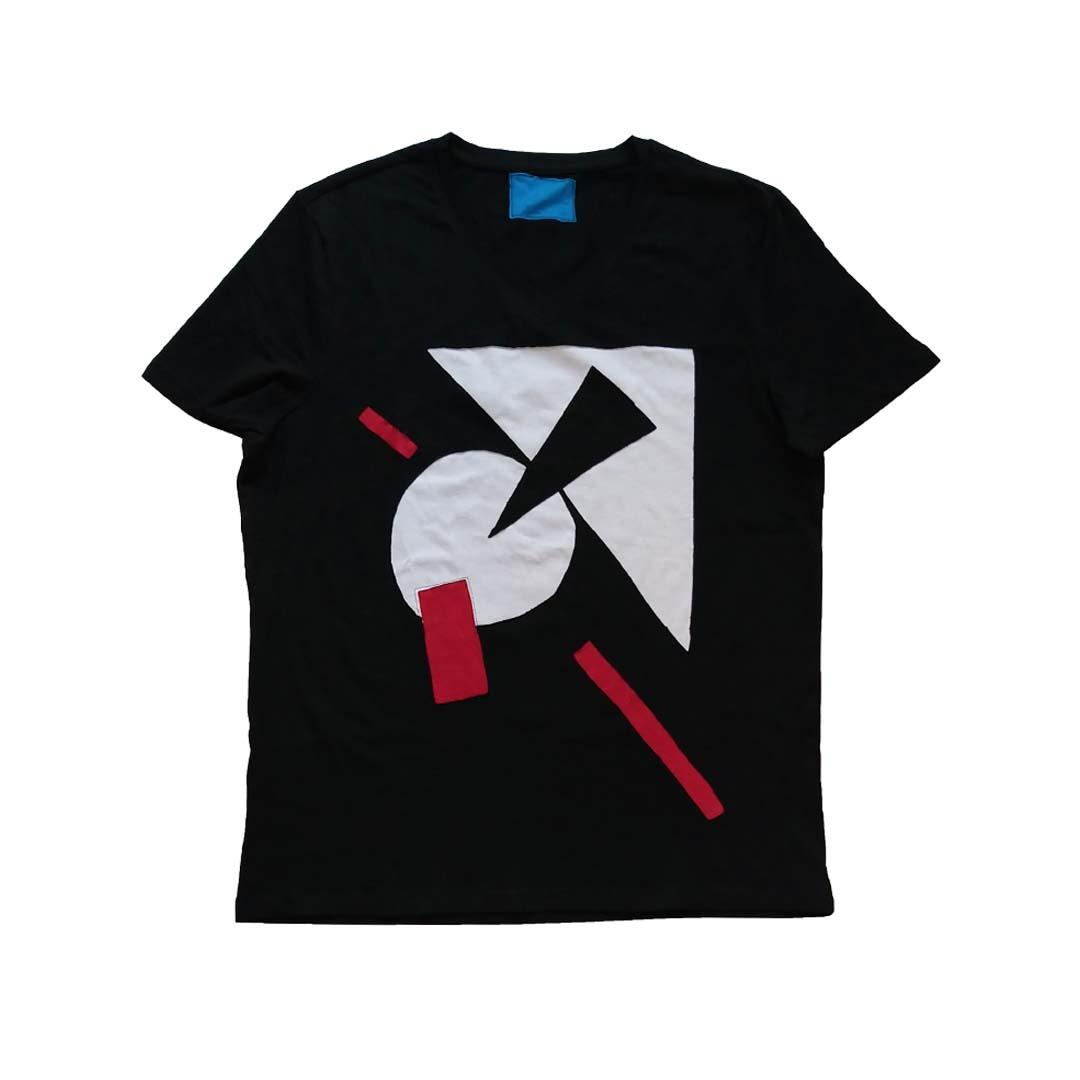 Shirt Ryan 1a