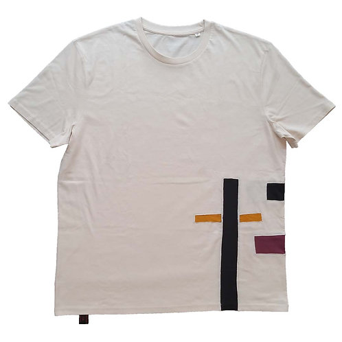 Perfect imperfection III  3XL