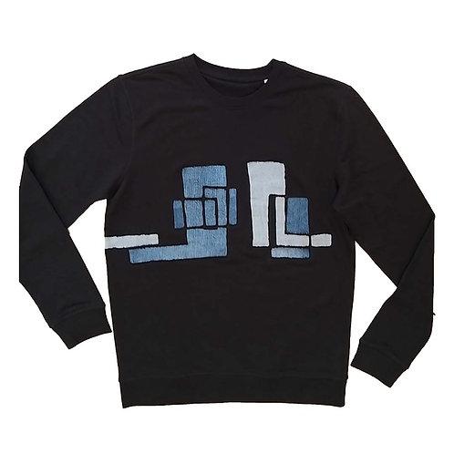 Citytalk M/L