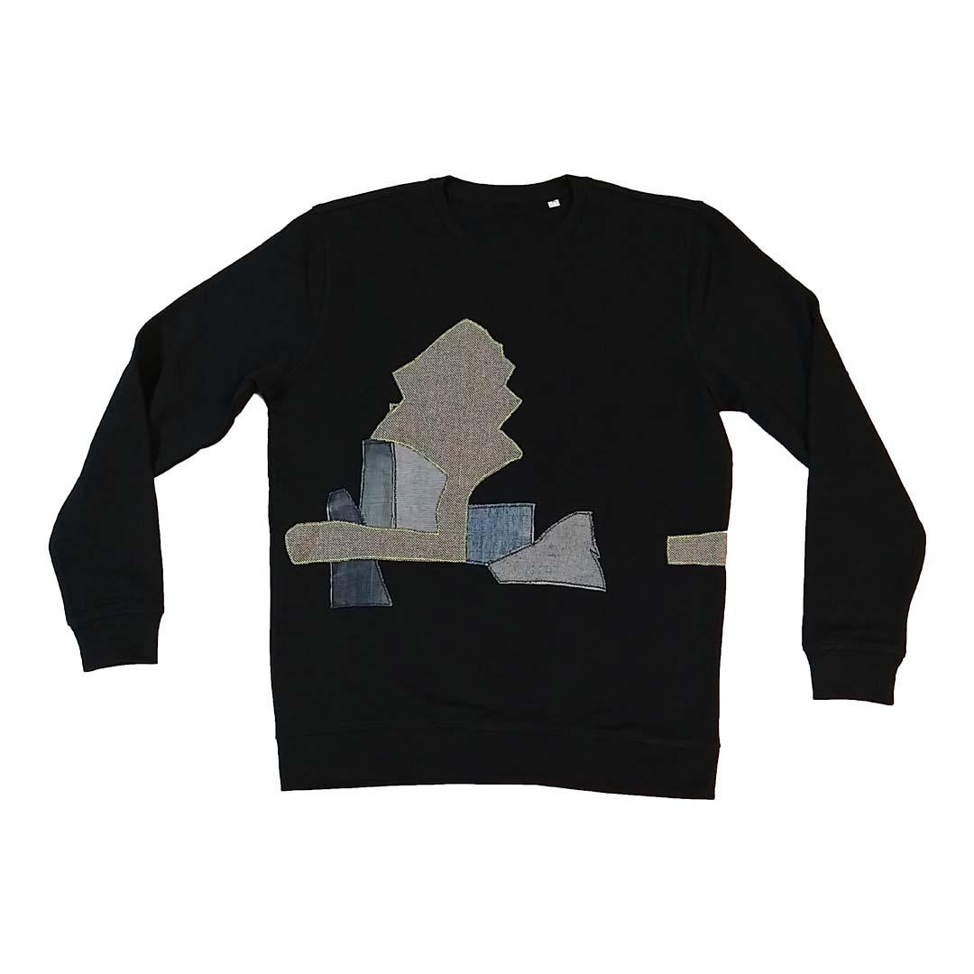 sweater Neontree XL 1a