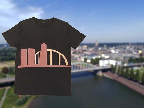 Citylife 026 M