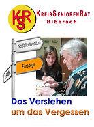 Logo Broschüre Vorschlag 2 Kopie.jpg