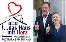 HmH Logo 1 2021.jpg