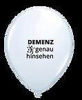 Wissussek_Demenz_Genau_Hinsehen_Taschen_Luftballons Kopie.png