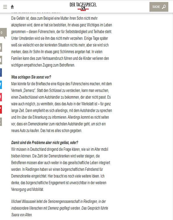 Tagesspiegel Berlin.jpg