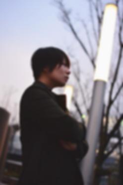 DJ_えのきづ.png