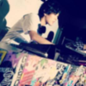 DJ_祖師谷太郎.png