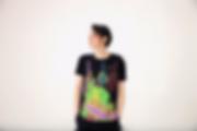 DJ_HACK.png
