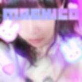 DJ_machico_L.jpg