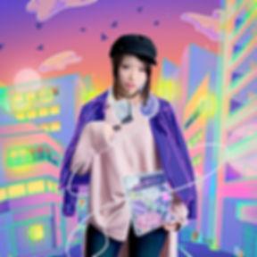 DJ AYaNATiON.jpg
