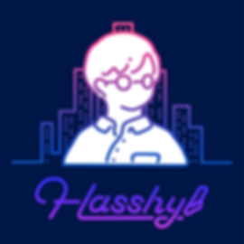 hasshy.png