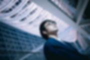 DJ_Chownie.png
