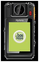 hytera-vm780.png