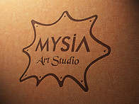 MYSIA ART STUDIO
